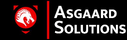 Asgaard Solutions