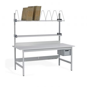 Packing Table High