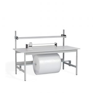 Packing Table Low