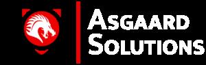 art gallery & museum storage solutions provider